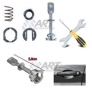 Kit-de-reparacion-de-cerradura-para-Seat-Ibiza-99-02-espadin-de-5-8cm