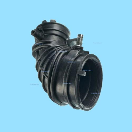 17228-PNE-G00 Air Intake Hose Tube For Acura RSX 2002-06 /& Honda CR-V 02-04 New