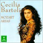 Mozart Arias [Erato] (CD, Jan-1996, Erato (USA))