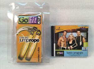 GO-FIT-Jump-Rope-amp-BASIC-PROGRAM-CD-amp-DVD