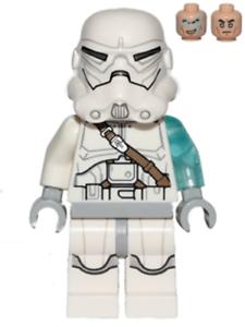 NEW-LEGO-JEK-14-FROM-SET-75051-STAR-WARS-YODA-CHRONICLES-SW0571