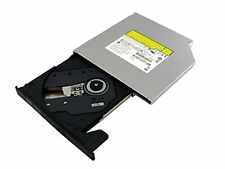 8W007-A01  Lecteur CD-RW/DVD-ROM DRIVE