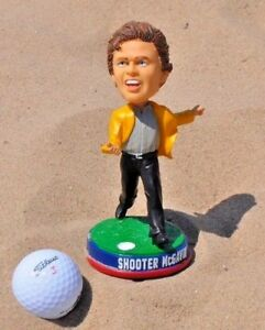 Image result for shooter mcgavin doll image