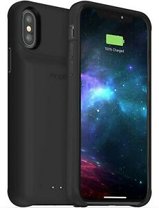 Mophie-Juice-Pack-Access-Wireless-Battery-Case-25-Hours-Battery-iPhone-Xs-amp-X