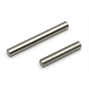 Details about Team Associated B2 BellCrank Pins/Servo Saver Mounting Pins  #9160