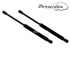 Pack-2-amortiguadores-PROFESIONALES-para-canape-abatible-MAXIMA-CALIDAD-ESFERA