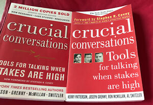 Crucial Confrontations by Kerry Patterson · OverDrive ...