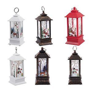 Christmas-LED-Glow-Flame-Candlestick-Wind-Light-Decorative-Ornaments-Z4X8