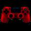 PS4-Scuf-Controller-Shark-Paddles-45-Designs-Auswahl-NEU-amp-vom-Haendler Indexbild 37