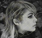 Blonde by Cour de Pirate (CD, 2011, Grosse Boîte)
