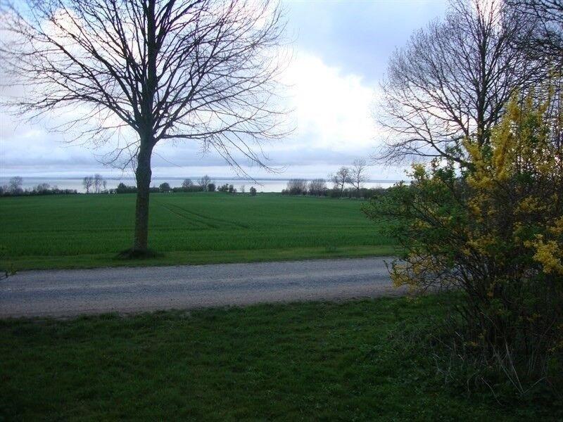 sommerhus, Ærøskøbing, Ærø