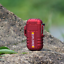 Dual-Arc-Plasma-Electric-Rechargeable-Flameless-Lighter-Waterproof-Windproof miniature 22