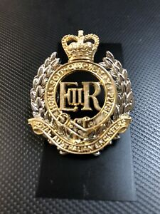 Royal-Australian-Engineers-Hat-Badge-army-australia-badges-veterans