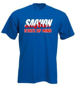 Saquon-Barkley-New-York-Giants-Saquon-State-of-Mind-T-Shirt