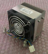 Fujitsu V26898-B856-V1 Esprimo E5710 E5720 E5730 Processor Heatsink