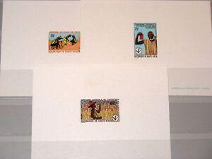 Upper-Volta-obervolta-1971-344-46-253-55-Deluxe-agricultura-semillas-aldea-mnh