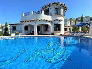 Spanish-Holiday-Villa-to-rent-Special-Offer-7-Nights-in-2021-525