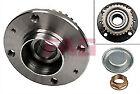 FAG 713640420 Wheel Bearing Kit