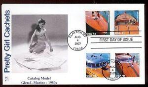 PG77-Vintage-Mahogany-Speedboats-Sc-4160-4163