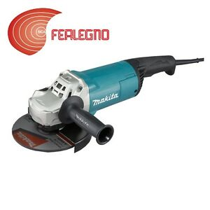 AMOLADORA-ANGULAR-720W-DISCO-115MM-MOD-GA4530R-ART-93516-MAKITA