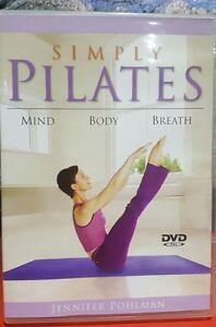 Simply-Pilates-Mind-Body-Breath-DVD