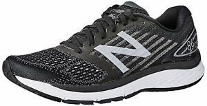 860v9 Wide Running Shoes W860BK9