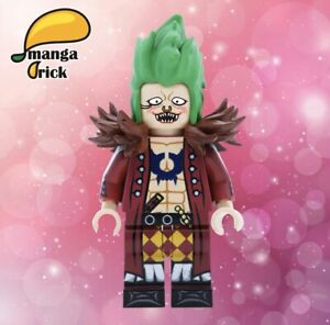 Lego® 10 x Technik Platte 2x2 mit Lochneu-hellgrau Neu #2444 10243