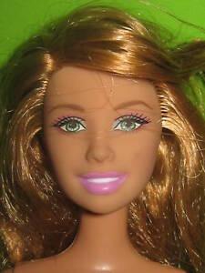 Comic rapidshare barbie nude beach woman with