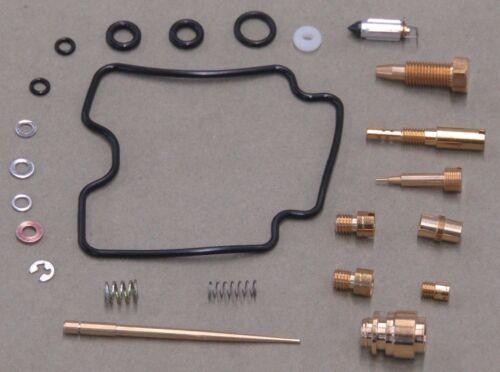 2009 YAMAHA GRIZZLY 450 Carburetor Rebuild Kit Carb Repair Kit YFM 450FG BR1