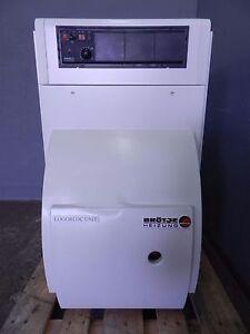 Brötje Logobloc Unit L-UB 17 Öl-Heiz-kessel 17 kW Bj.1999 Heizung | eBay