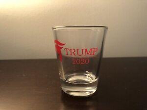 Trump-2020-Vaso