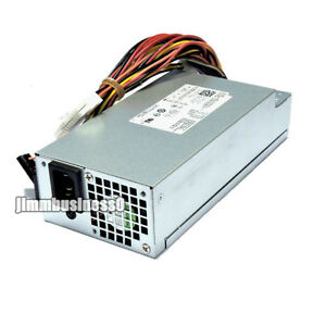 EMACHINES EL1700 NETWORK DRIVERS PC
