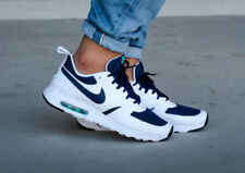 ca6899515e82d7 item 1 NIKE AIR MAX VISION (GS) YOUTH SIZE 6 EUR 39 (917857 400) WHITE    MIDNIGHT NAVY -NIKE AIR MAX VISION (GS) YOUTH SIZE 6 EUR 39 (917857 400)  WHITE ...