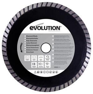 Evolution-Rage-Blade-185mm-Diamond