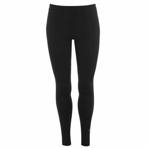 Sugoi da donna Midzero Tgt Ciclismo Collant Pants Pantaloni Bottoms