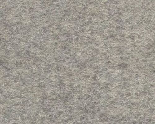 Carpet Kit For 2000-2005 Hyundai Accent 4 Door