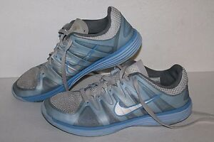 d93334f1f712 Image is loading Nike-Breathe-Lunar-Always-TR-Running-Shoes-487793-