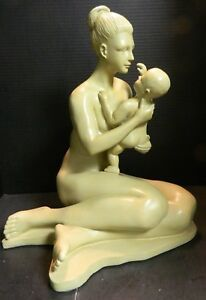 Kyle recommend best of mother bosom sex nude vintage