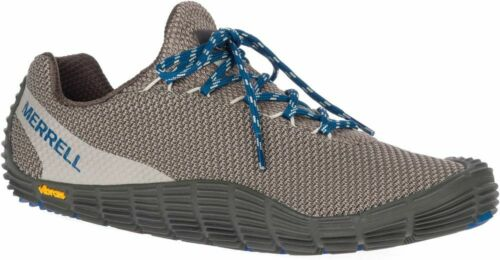 MERRELL Move Glove J066277 Barefoot Training Trail Running Athletic Shoes Mens