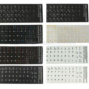 Free download korean keyboard for laptop