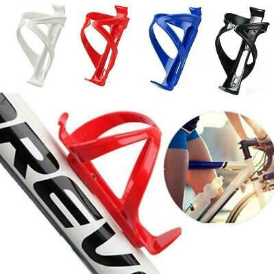 Bike Bicycle Water Bottle Holder Cage Rack Durable Accessories Cycling C4N6 F4P8