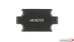1560-Puig-Protector-Shank-Xtreme-Ducati-Monster-796-2010-2014