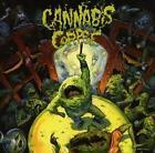 The Weeding (Re-Release) von Cannabis Corpse (2013)