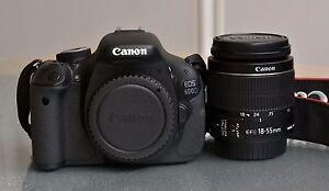 Canon-600D-Objetivo-18-55