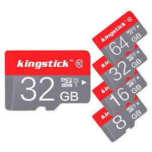 Memory-Card-Micro-SD-Card-Class10-8GB-16GB-32GB-Flash-Memory-Free-Adapter