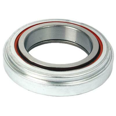 S.19506 Bearing New Holland Release Fits Ford