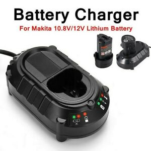 for-Makita-Lithium-Battery-Charger-Adapter-10-8V-12V-BL1013-BL1014-100-240V