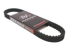 Jonway Madness 125 YY125T-31 Drive Belt GY6 125cc Long