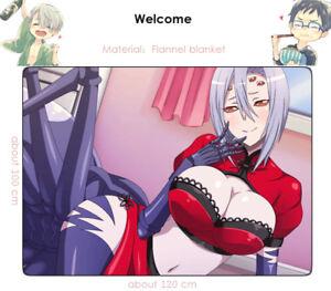 Monster Musume no Iru Nichijou - animevibe.tv
