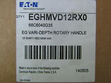 EATON THS1 HANDLE TIE BAR FOR TANDEM BREAKER QTY OF 3 EACH
